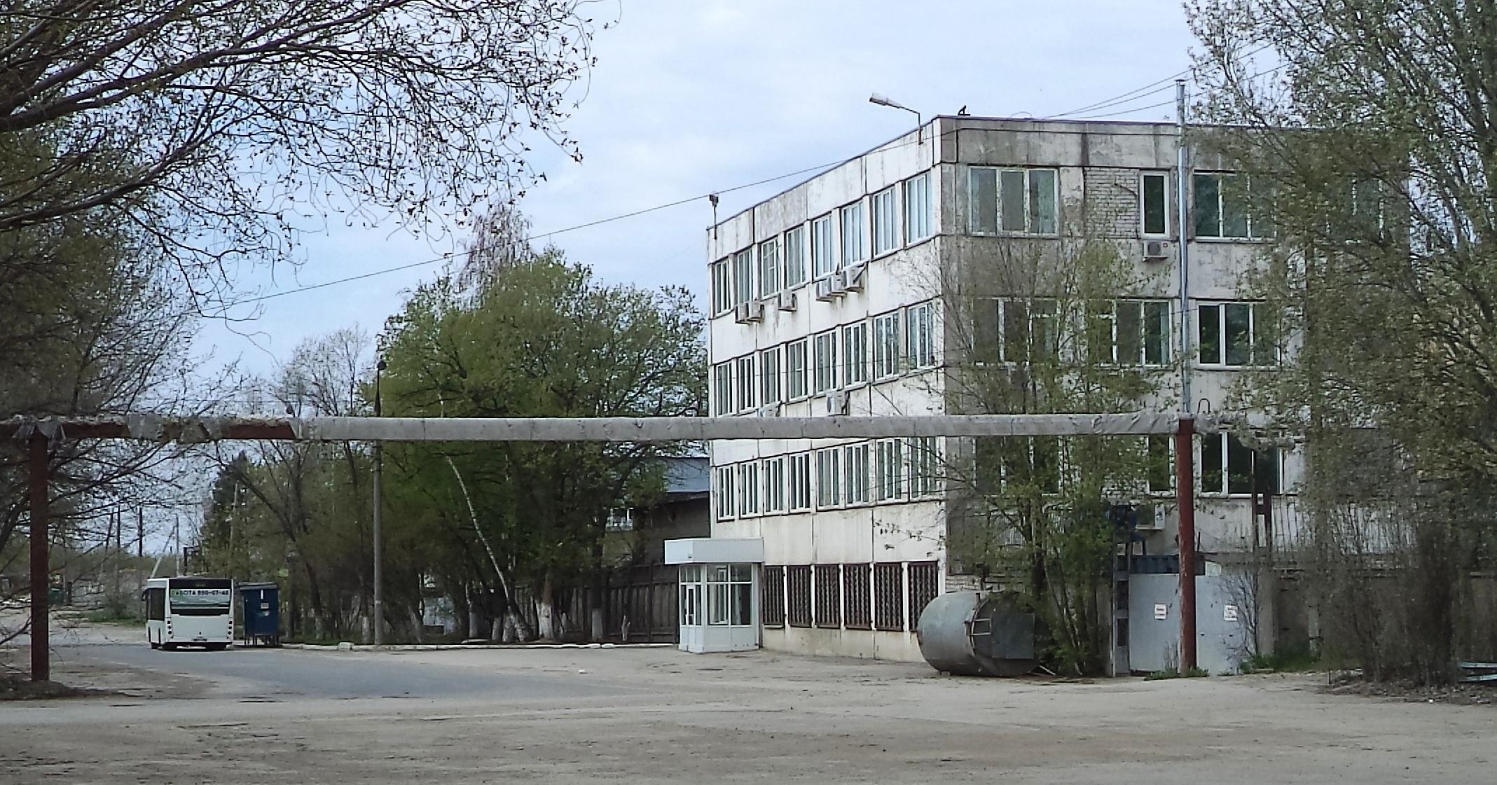 Про-Мясокомбинат-ФОТО-21-Профильная-на кольце 9-го автобуса