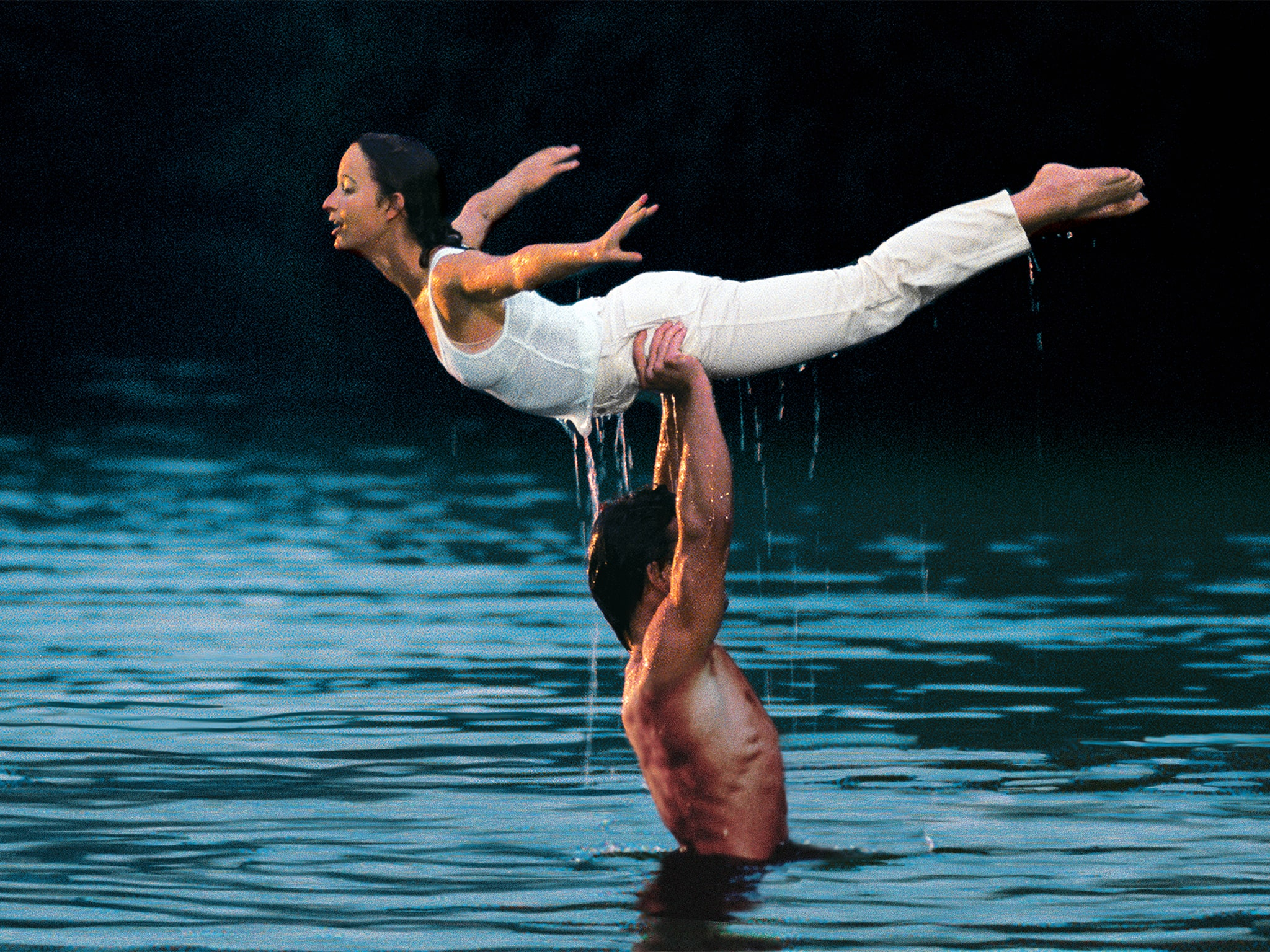 dirty-dancing-image-4-min