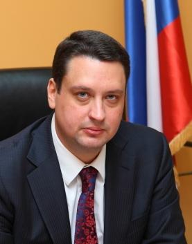 mikheev