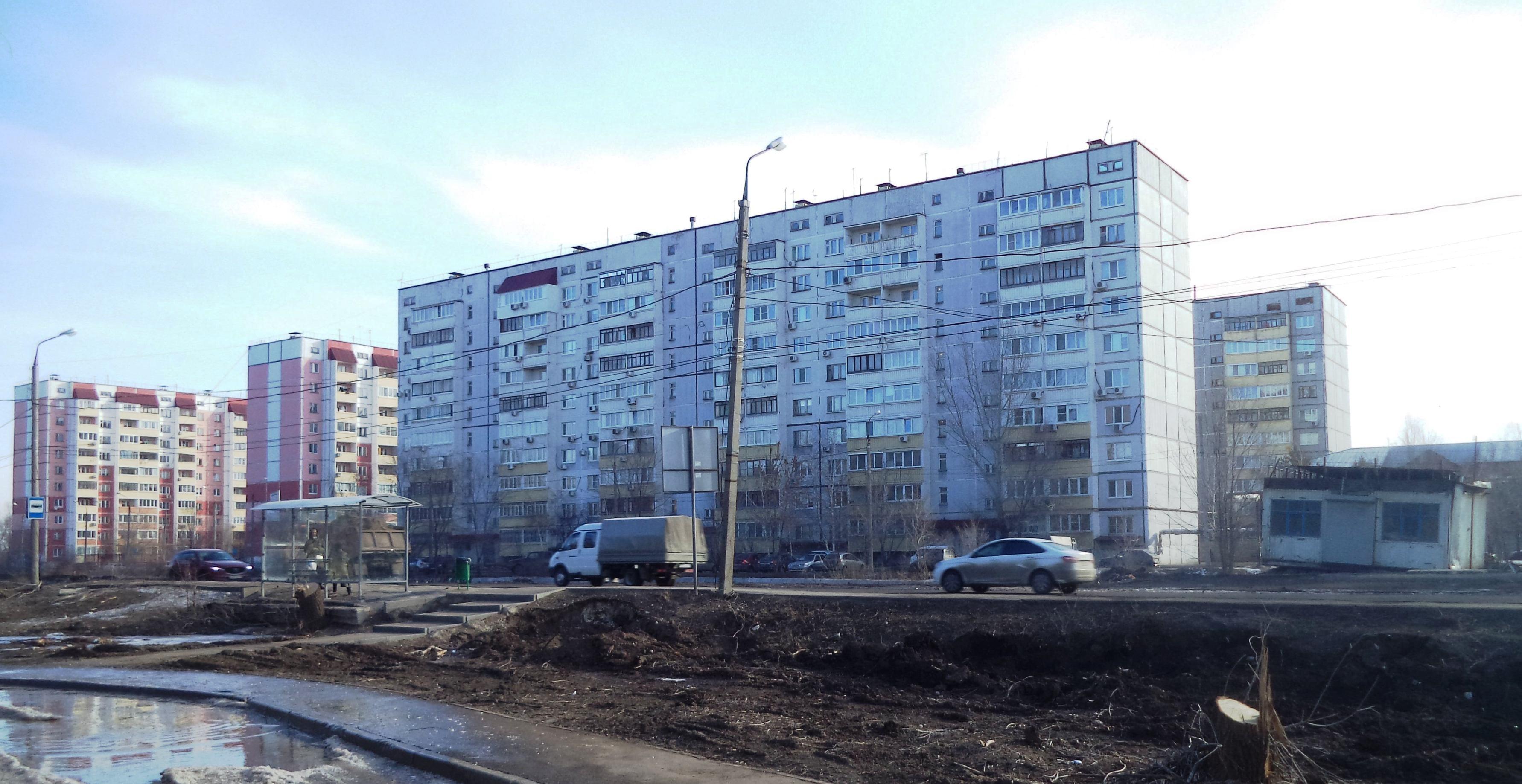 Пугачёвский-ФОТО-35-виды тракта-01-min