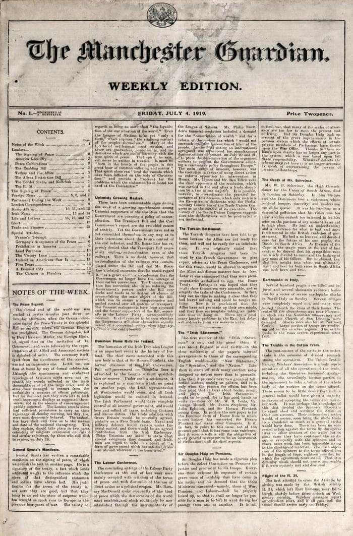 08_Gazeta_Manchester_Guardian_iyul_1919