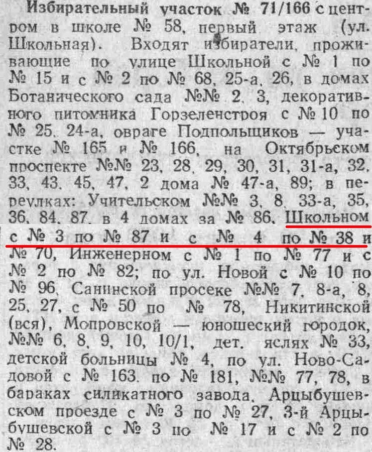 Революционная-ФОТО-18-выборы-1950