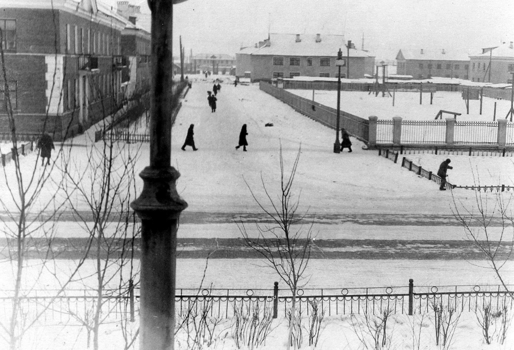 Ремесленный-ФОТО-02-в начале 50-х