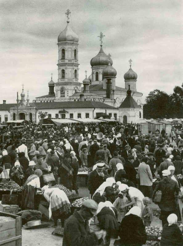 06_Ilinskiy_rynok_1920-e_gody