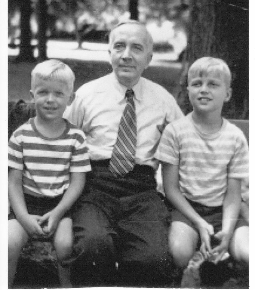 Deda,A&G 1947