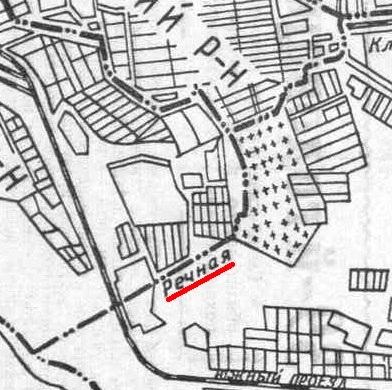 Речные-ФОТО-03-ВКа-1956-10-06-схематическая карта города