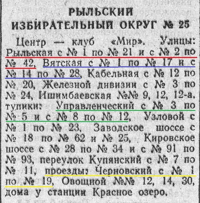 Рыльская-выборы-1967