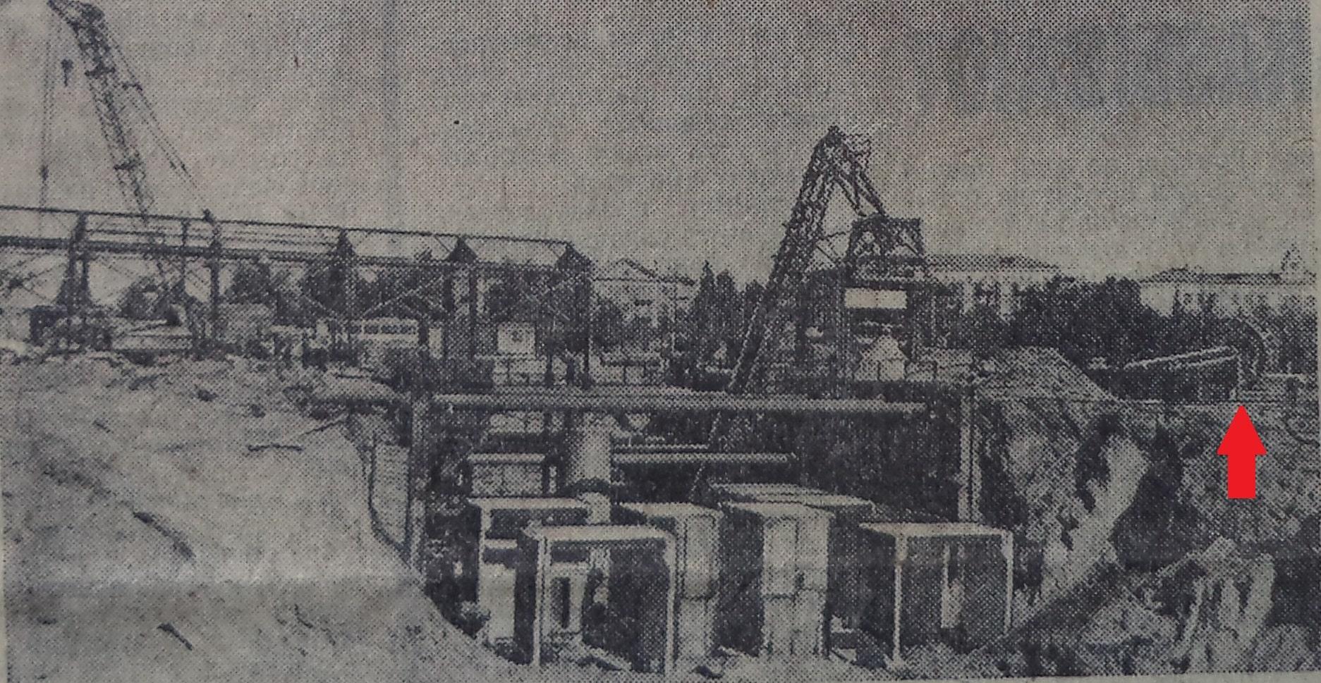 Рыночная-ФОТО-14-ВЗя-1982-06-29-текущие дела Метростроя-min