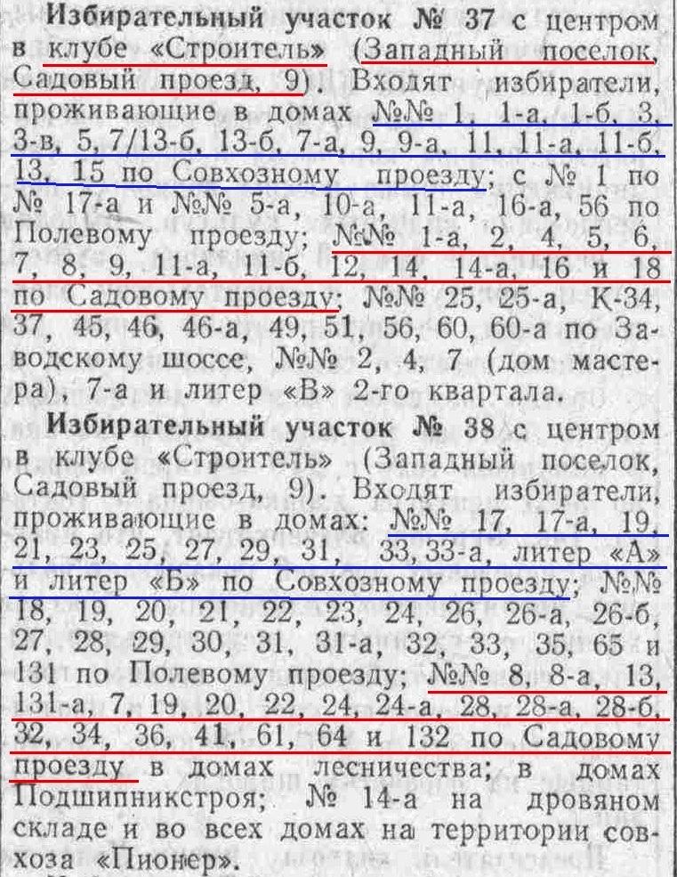 Садовый-ФОТО-13-выборы-1954