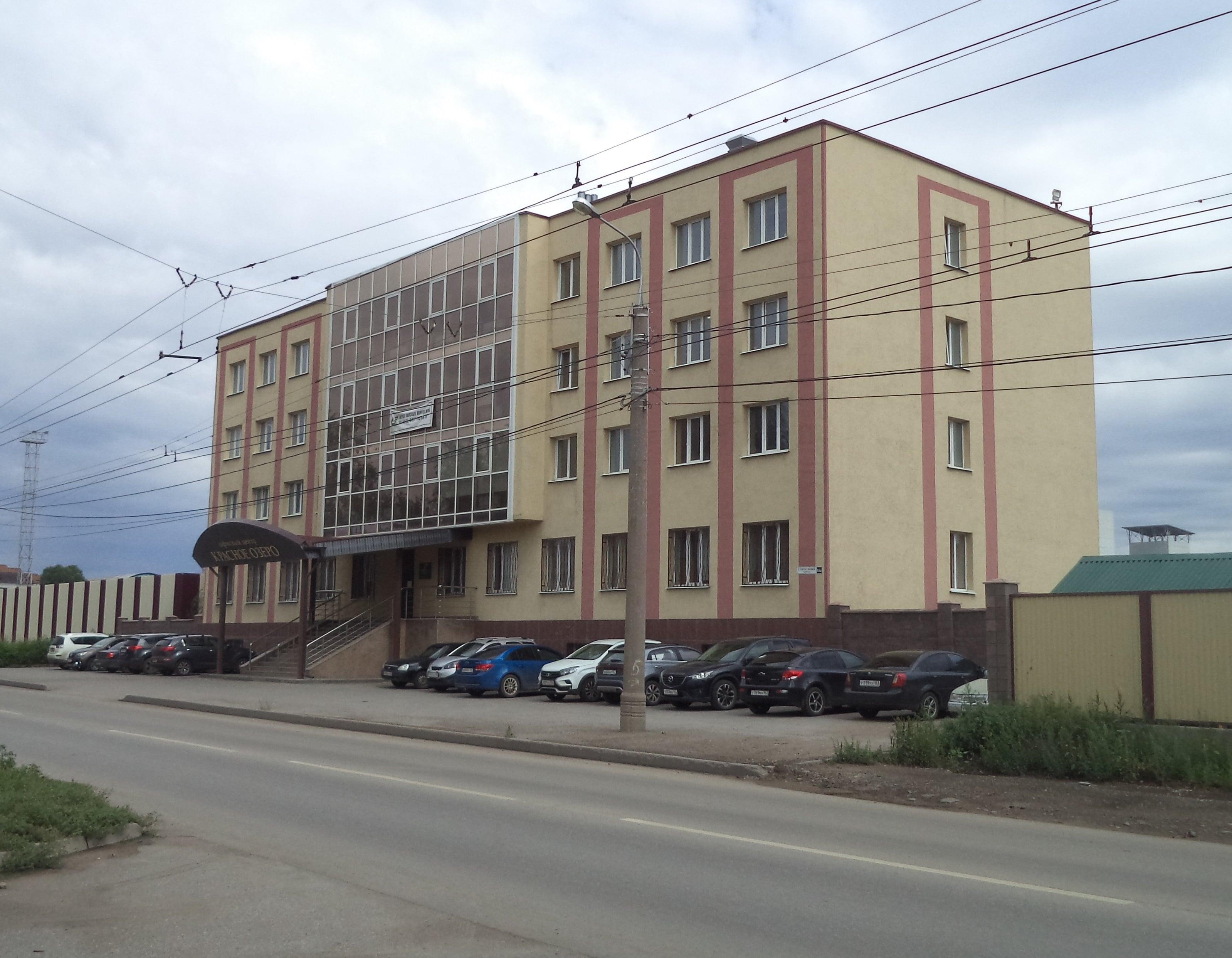 Совхозный-ФОТО-18-современное-2-min