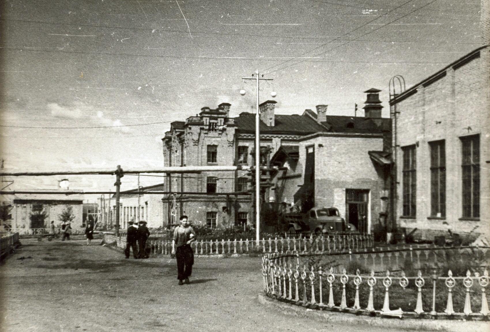 4-ГПЗ-в-Линдовом-городке