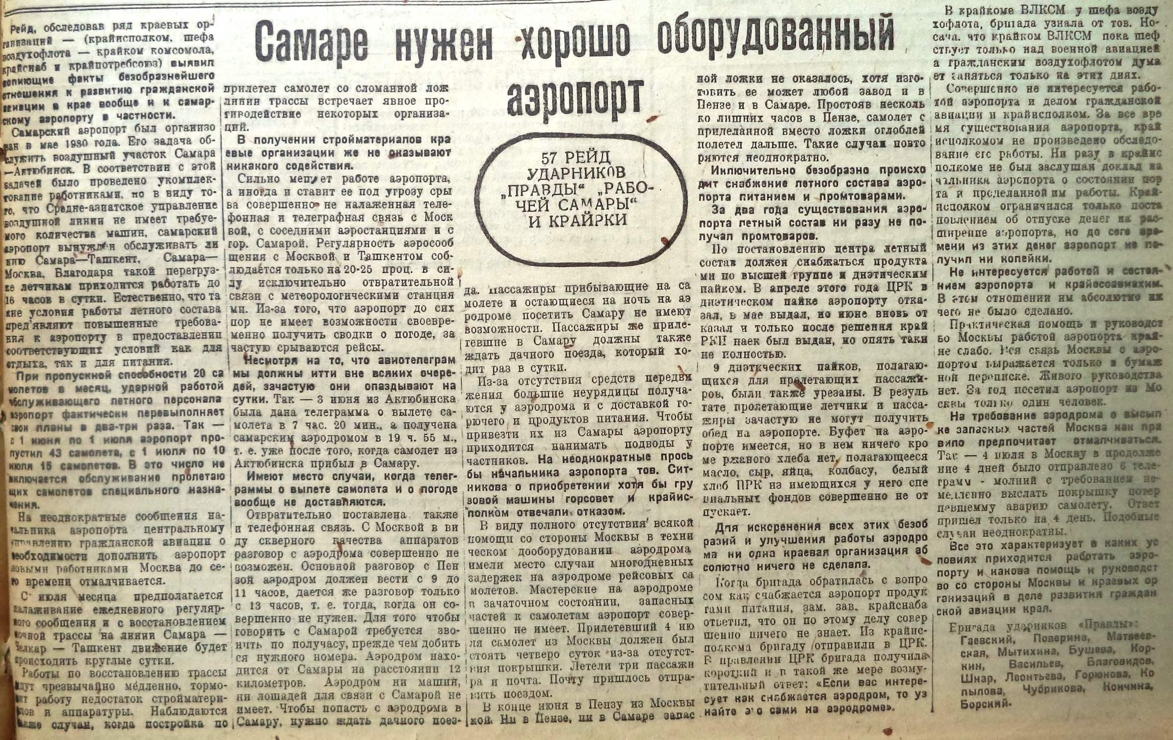 RabSam-1931-07-30-neobkh-t_aerodroma_dlya_Samary-min