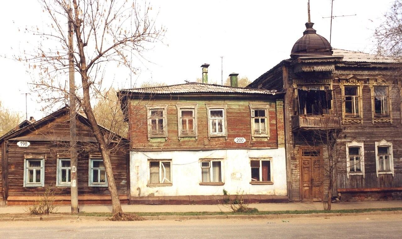 Садовая-198-202