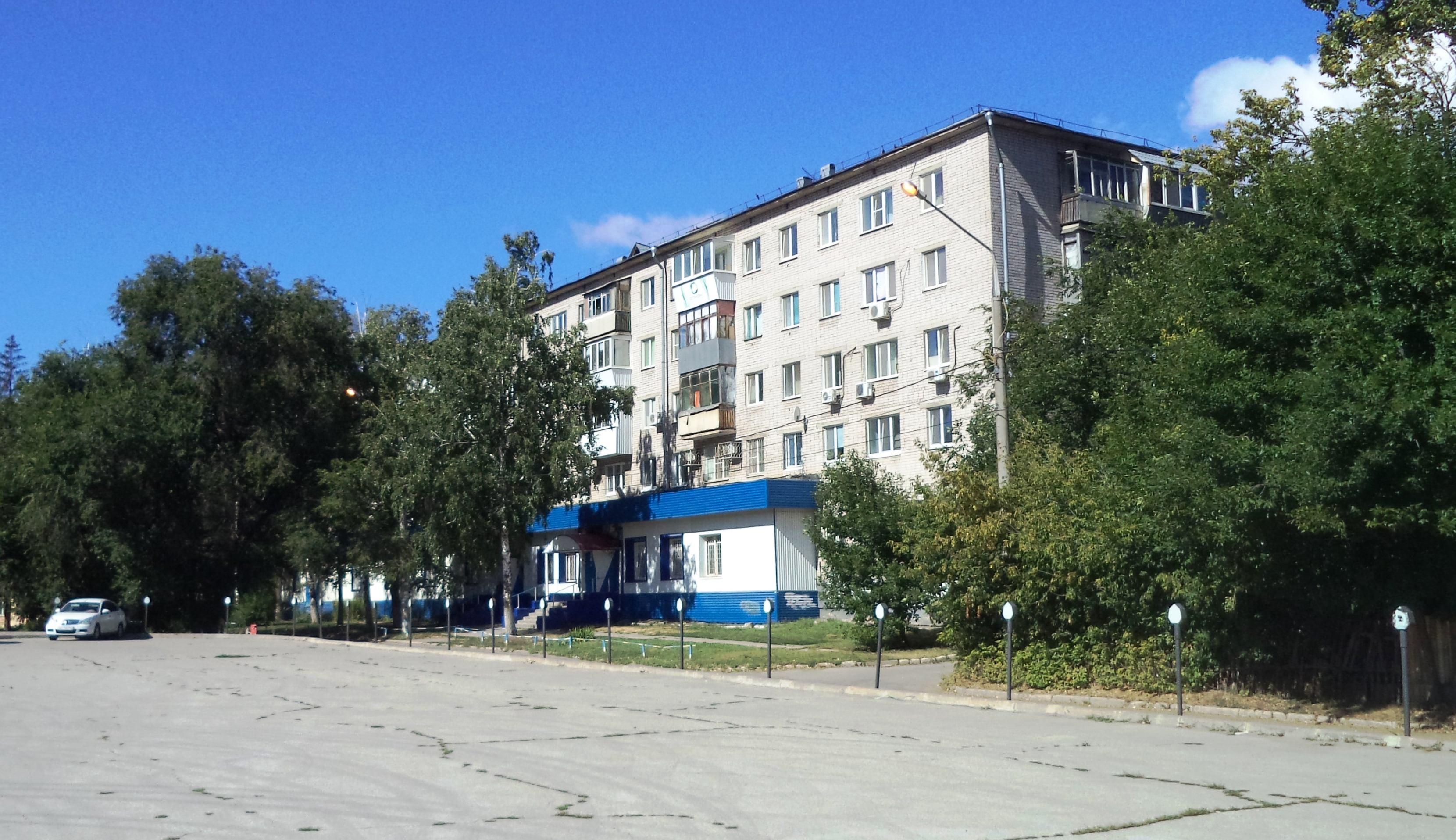 Саранская-ФОТО-06-современное-3-min