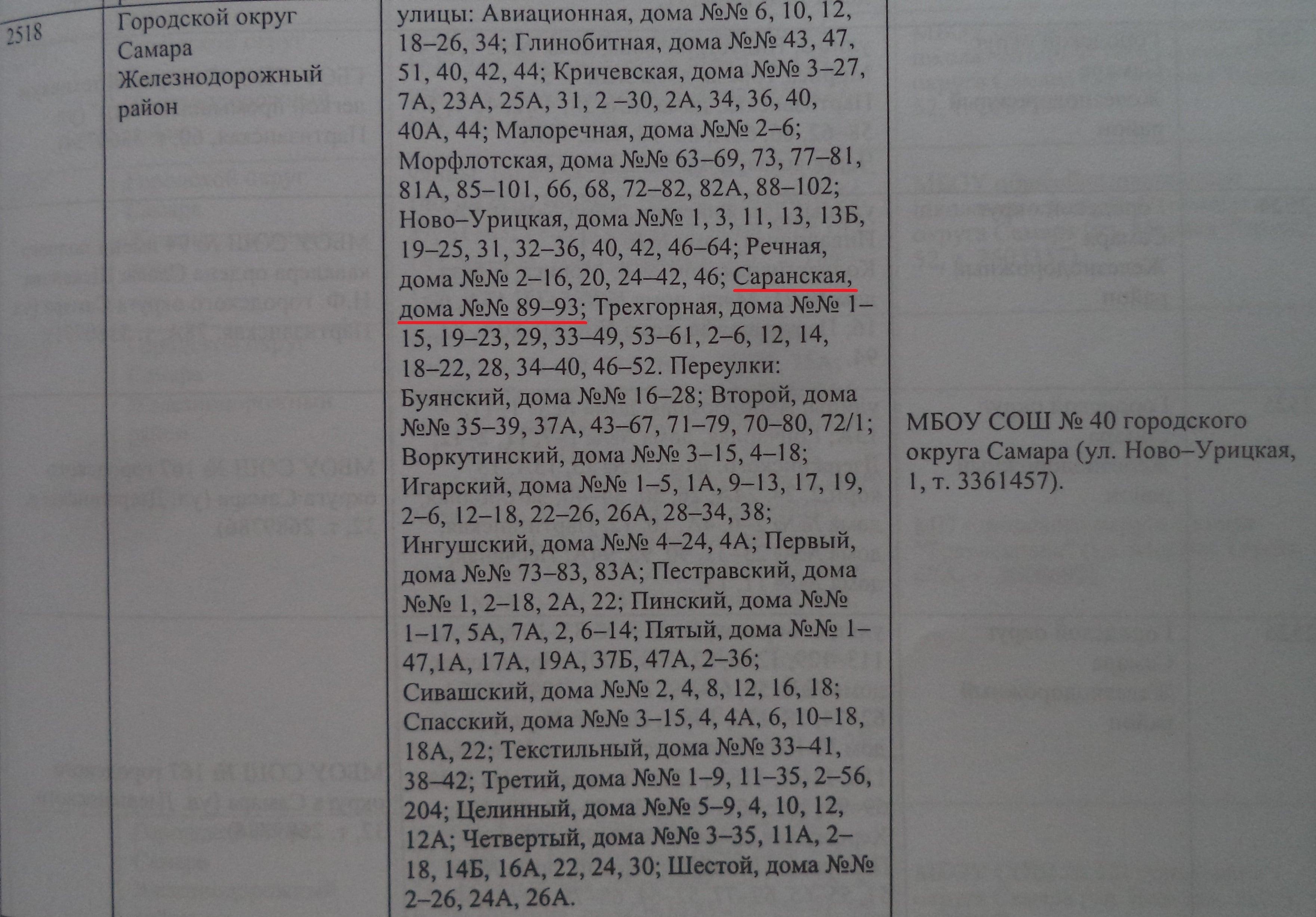 Саранская-ФОТО-12-выборы-2013-min