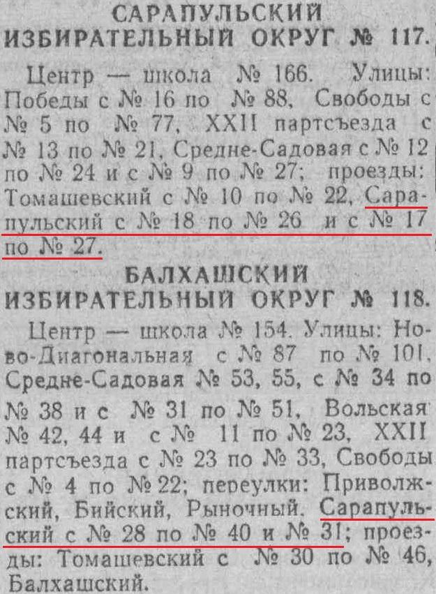 Сарапульский-ФОТО-08-выборы-1965