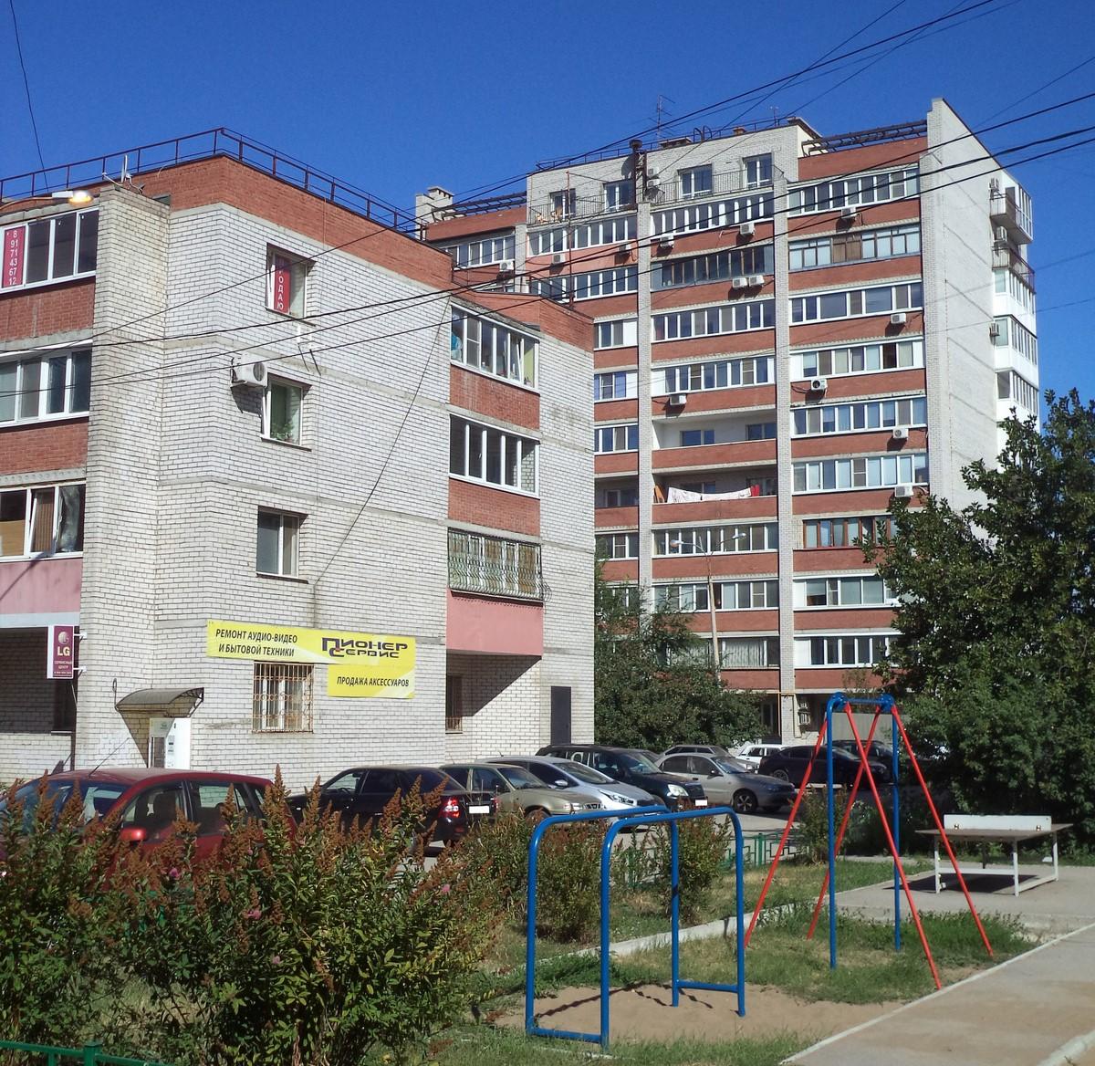 Съездовская-ФОТО-20-современное-3