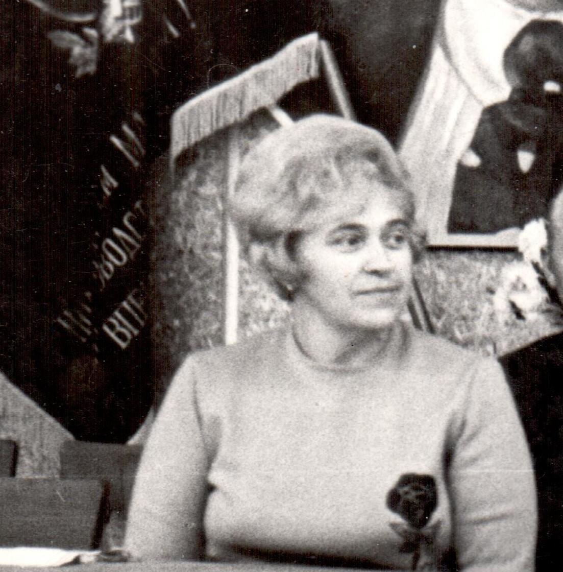ПрофсоюзнКонференция1969_Ярцев