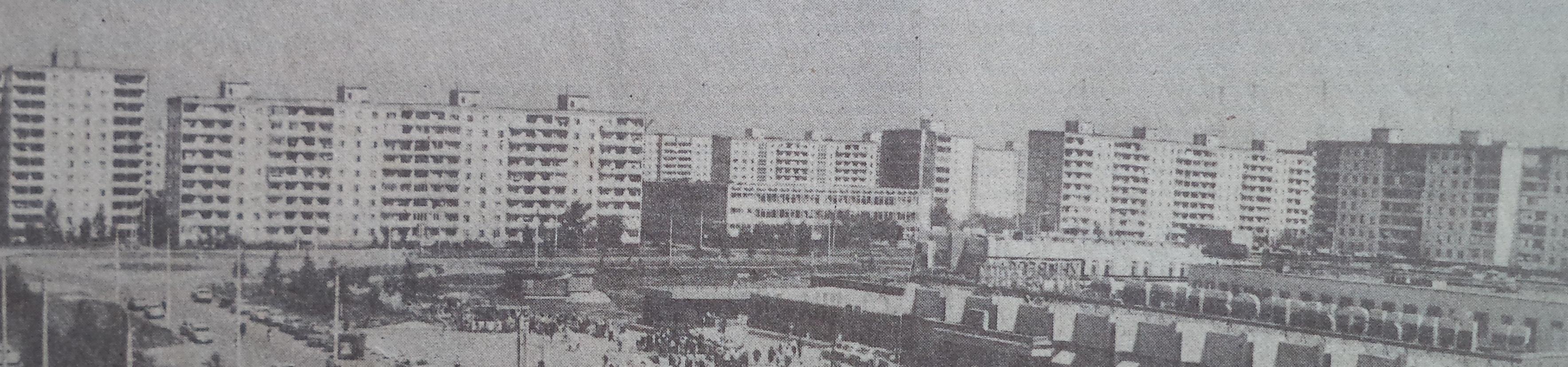 Силина-ФОТО-13-ВЗя-1988-06-13-Приволж. мк