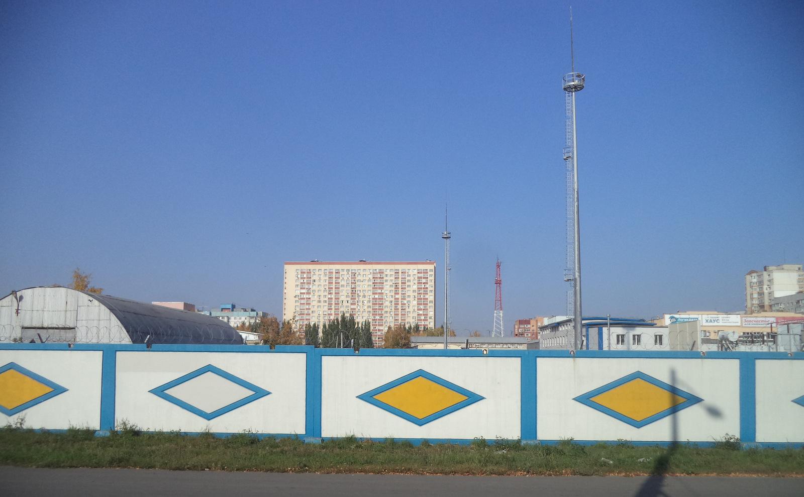 Силовая-ФОТО-16-дом № 6