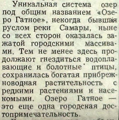 Сиреневый-ФОТО-32-ВЗя-1992-11-26-город и лес