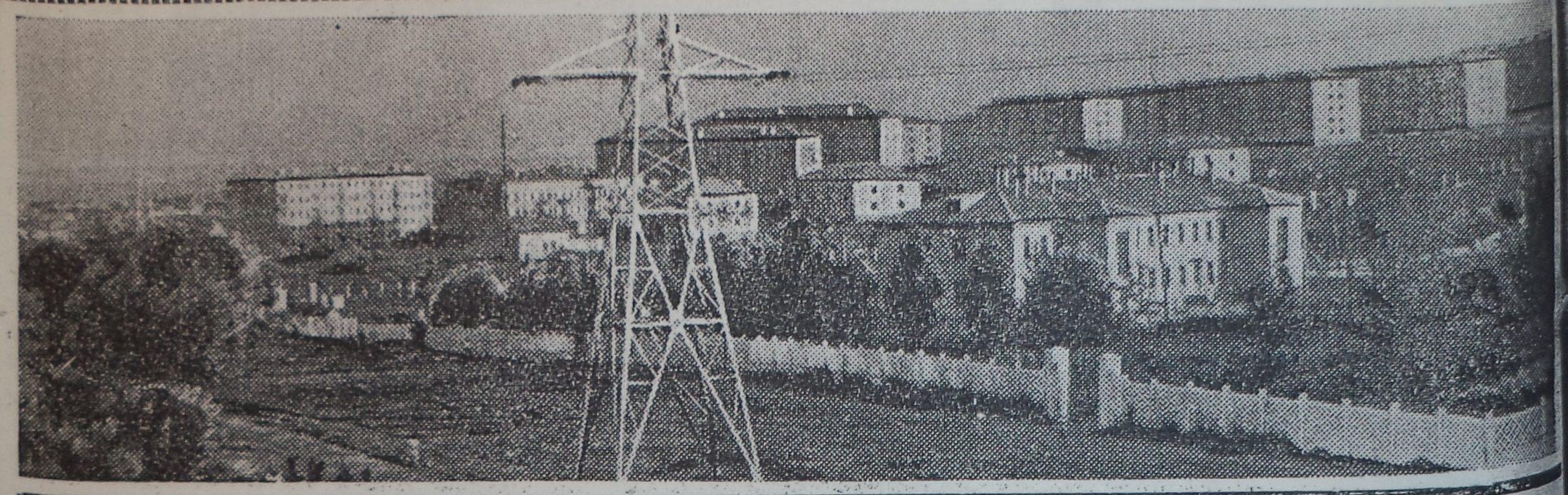 СА-ФОТО-018-ВКц-1965-09-08-фото СА у ст-на Заря-min