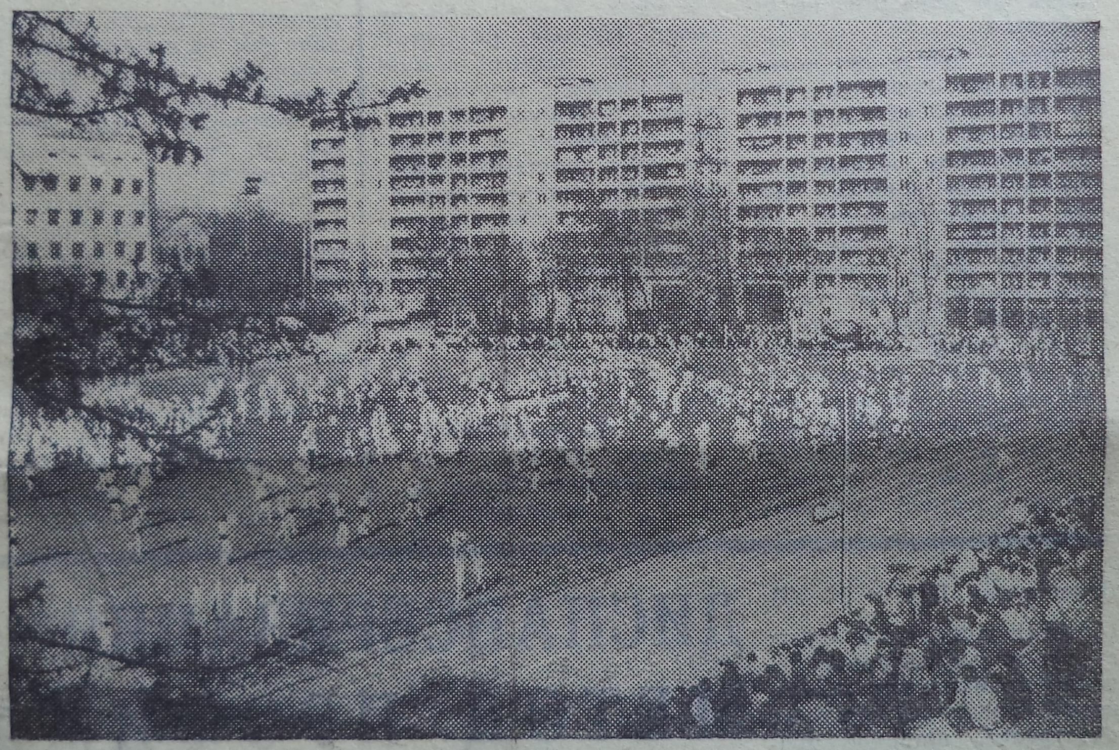 СА-ФОТО-056-Ленинское Знамя-1985-21 июня-5-min