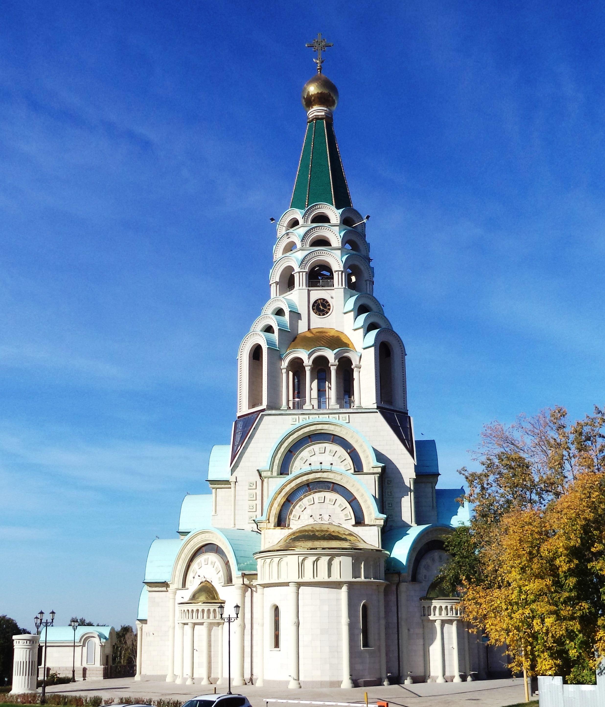 Соколова-ФОТО-30-вид собора-min