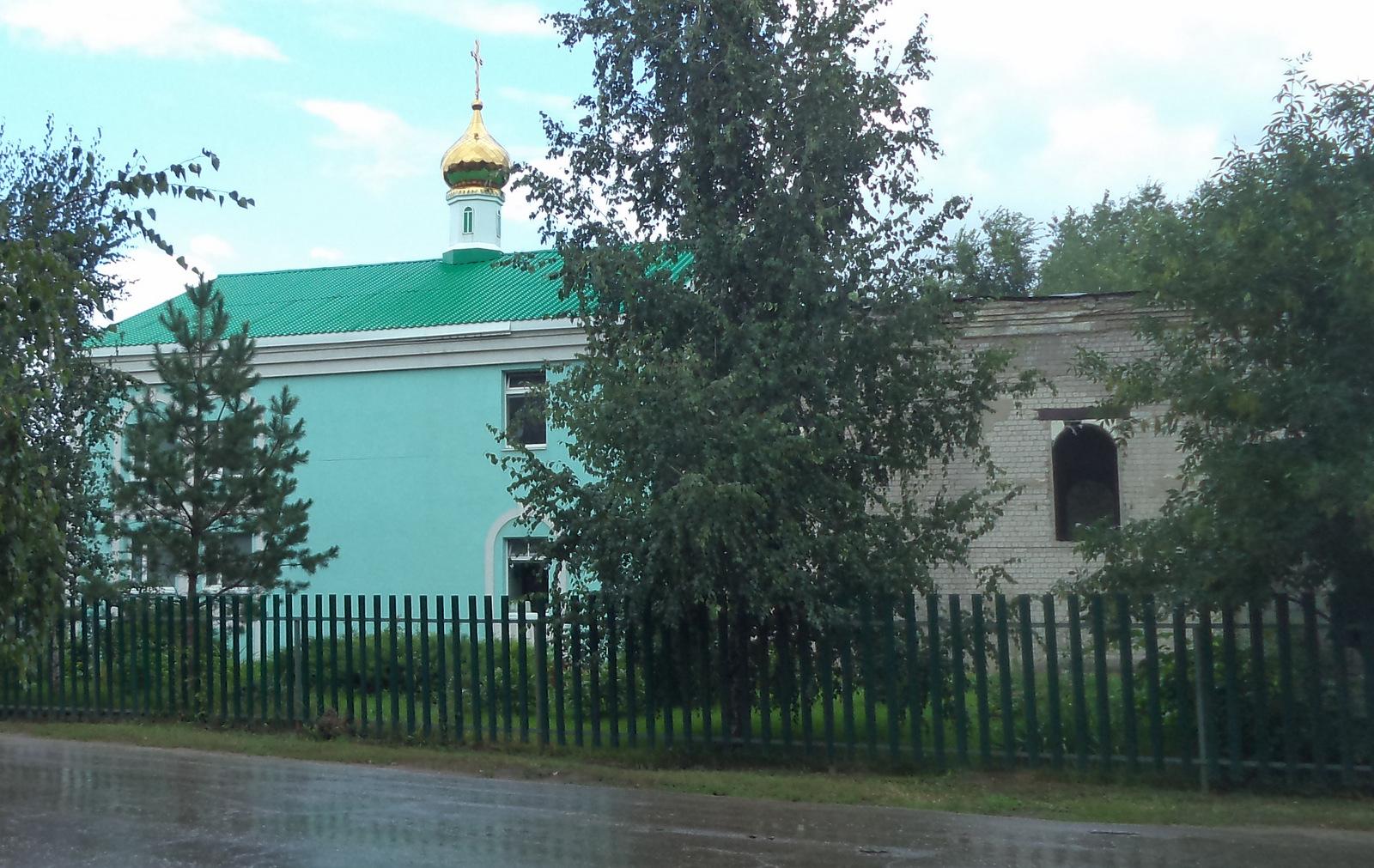 Спутника-ФОТО-30-современное-1