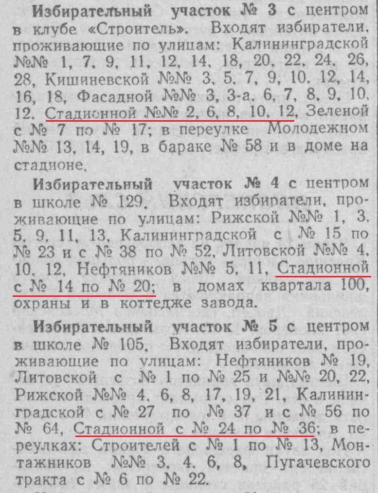 Стадионная-ФОТО-02-выборы-1954