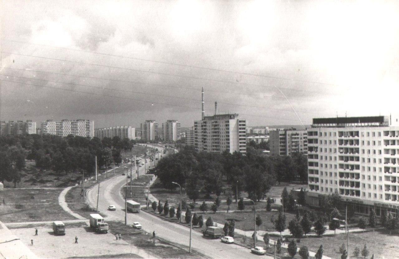 Магазин Электроника на Стара-Загоре