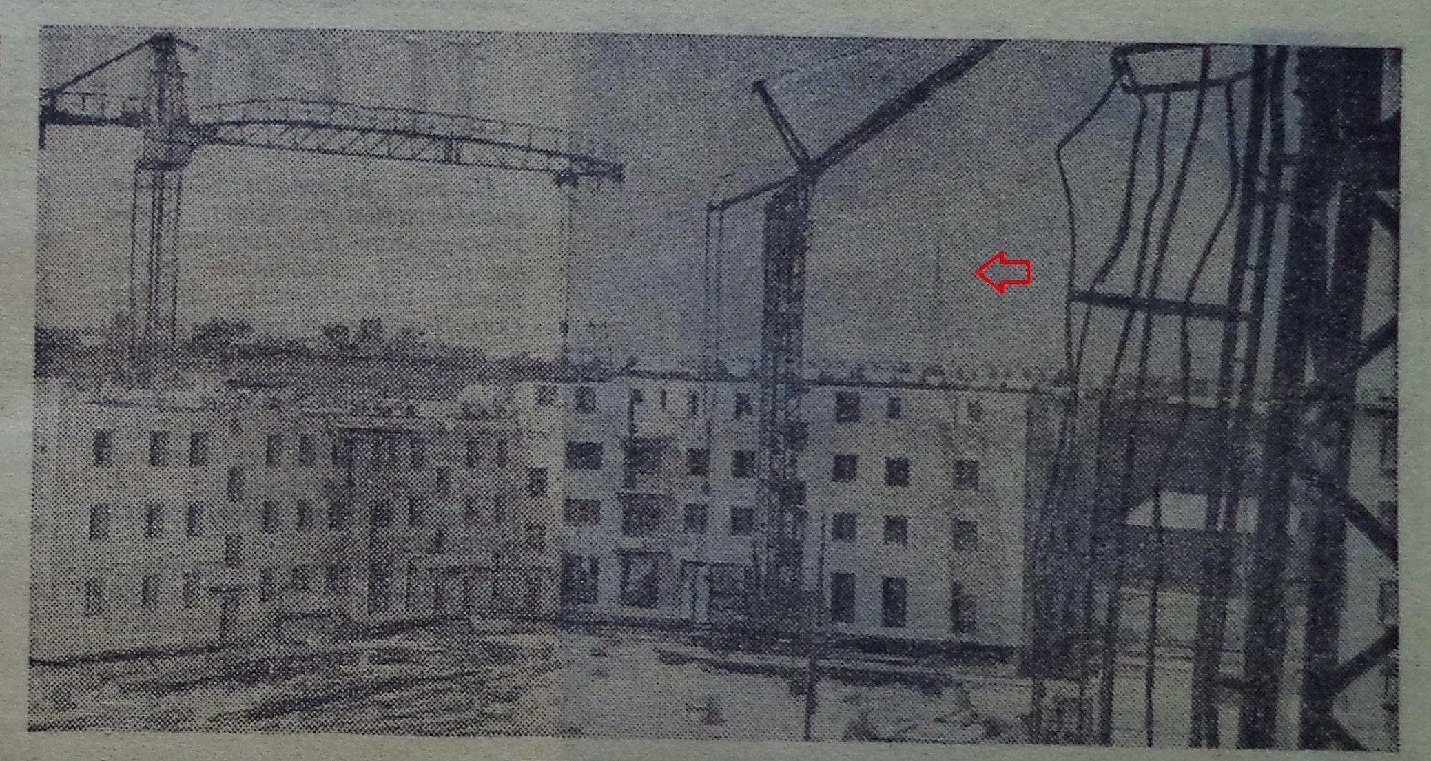 Ставропольская-ФОТО-56-Ленинское Знамя-1968-12 июля-min-min