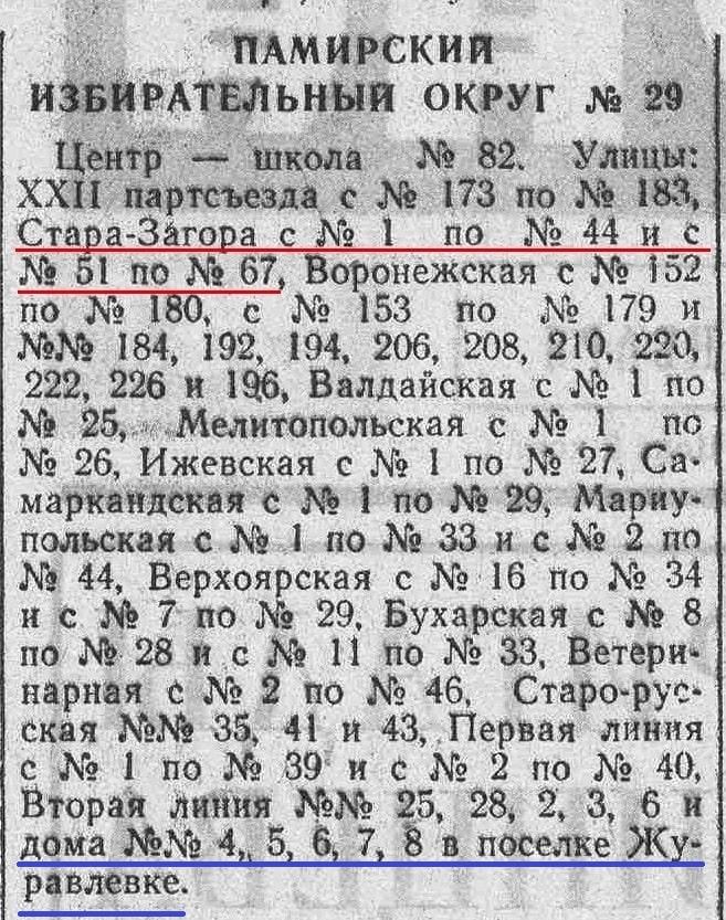Стара Загора-ФОТО-029-Выборы-1967-2-min