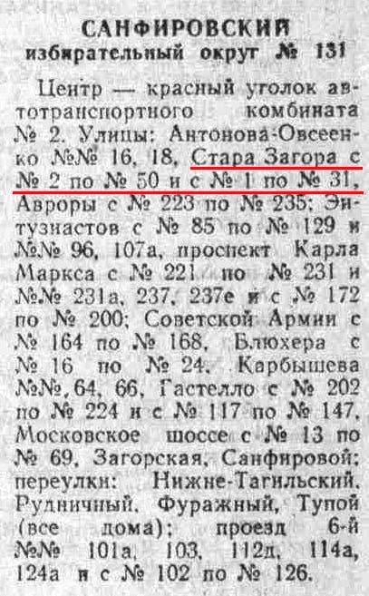 Стара Загора-ФОТО-145-Выборы-1975-частный сектор-min