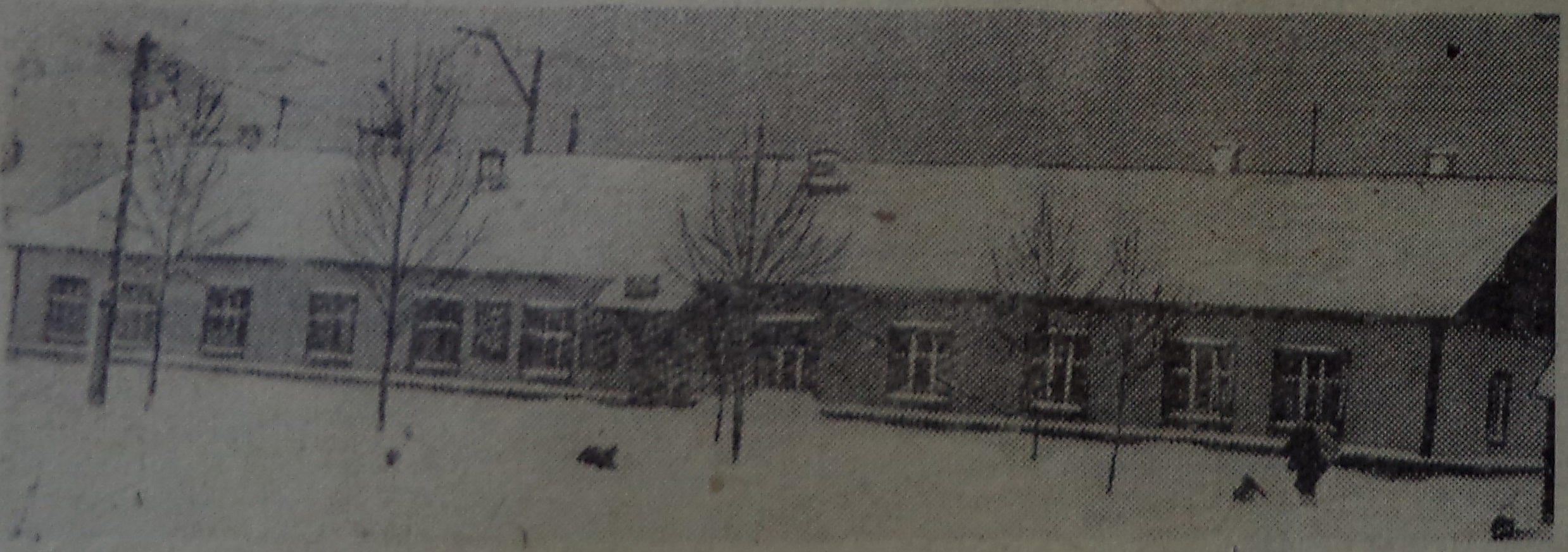 Стар-Стац-ФОТО-29-За ударные темпы-1969-8 января-фото-min