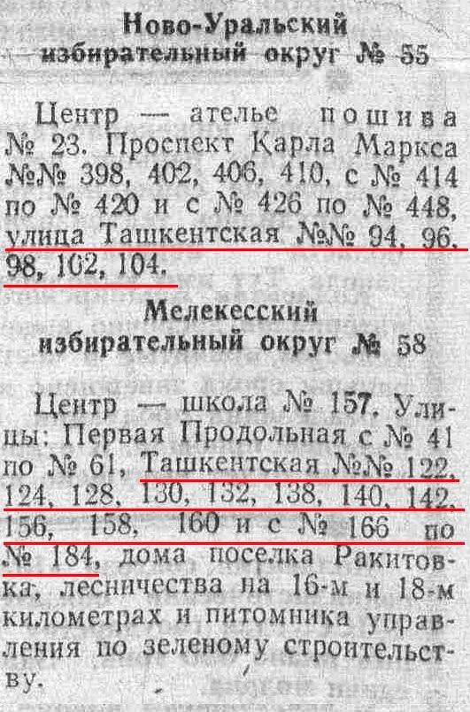 Ташкентская-ФОТО-35-выборы-1971