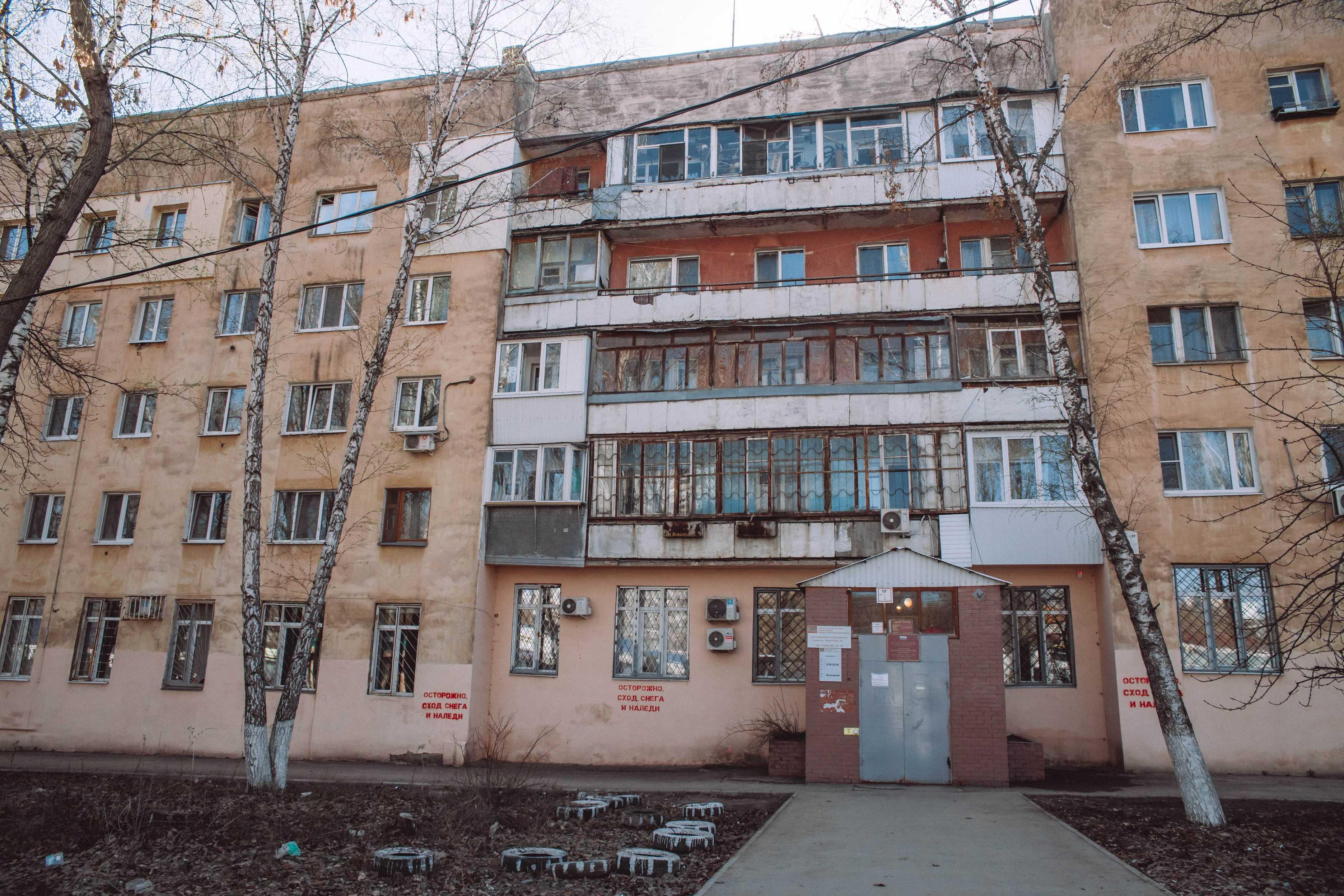 Ташкентская 100