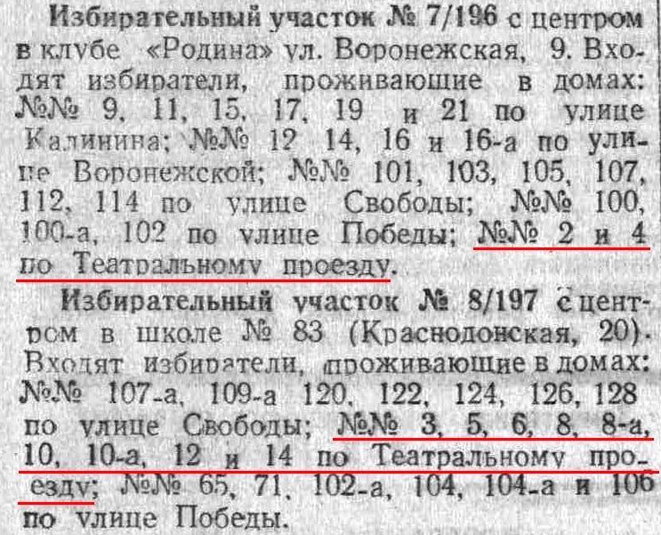 Театральный-ФОТО-12-выборы-1950-min