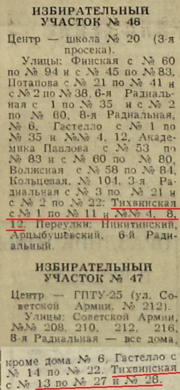 Тихвинская-ФОТО-24-выборы-1982