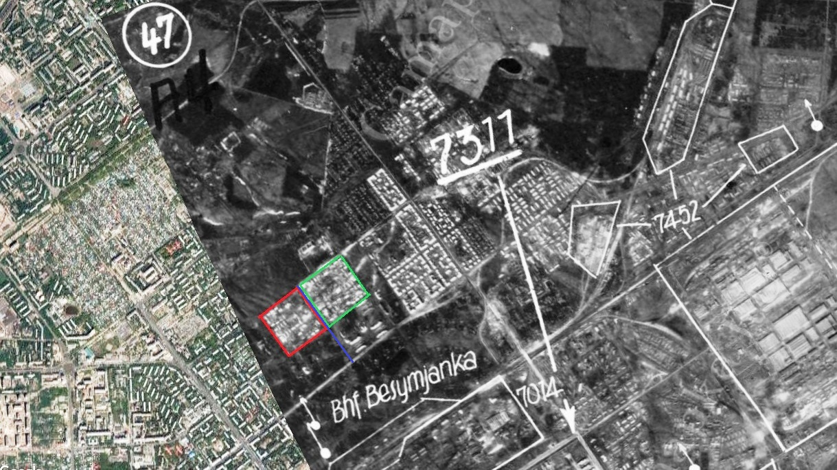 Томашевский-ФОТО-01-Куйбышев-1943-фотосъёмка жилой Безымянки-съёмка