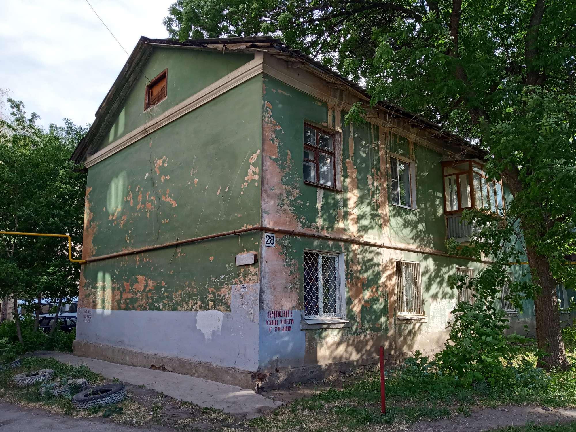 Томашевский тупик28