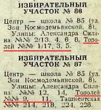 Тополей-ФОТО-05-выборы-1982