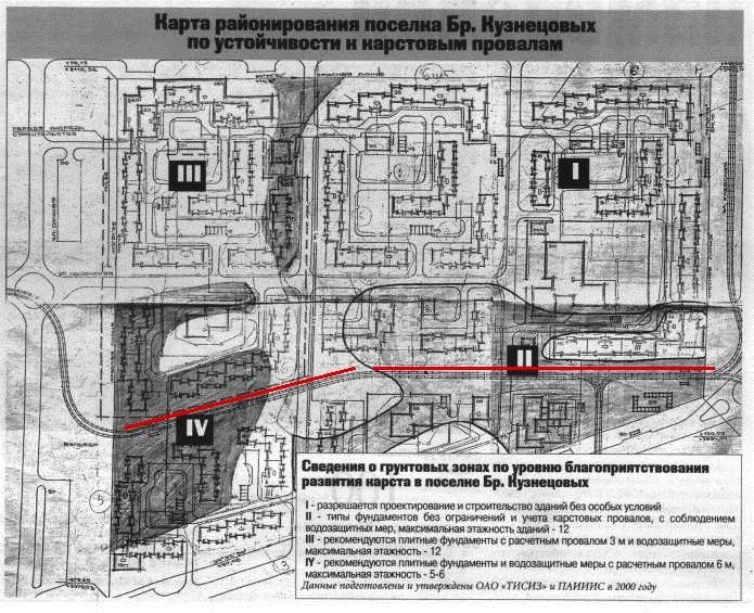 Тухачевского-ФОТО-39-Самара-пос. Кузнецова