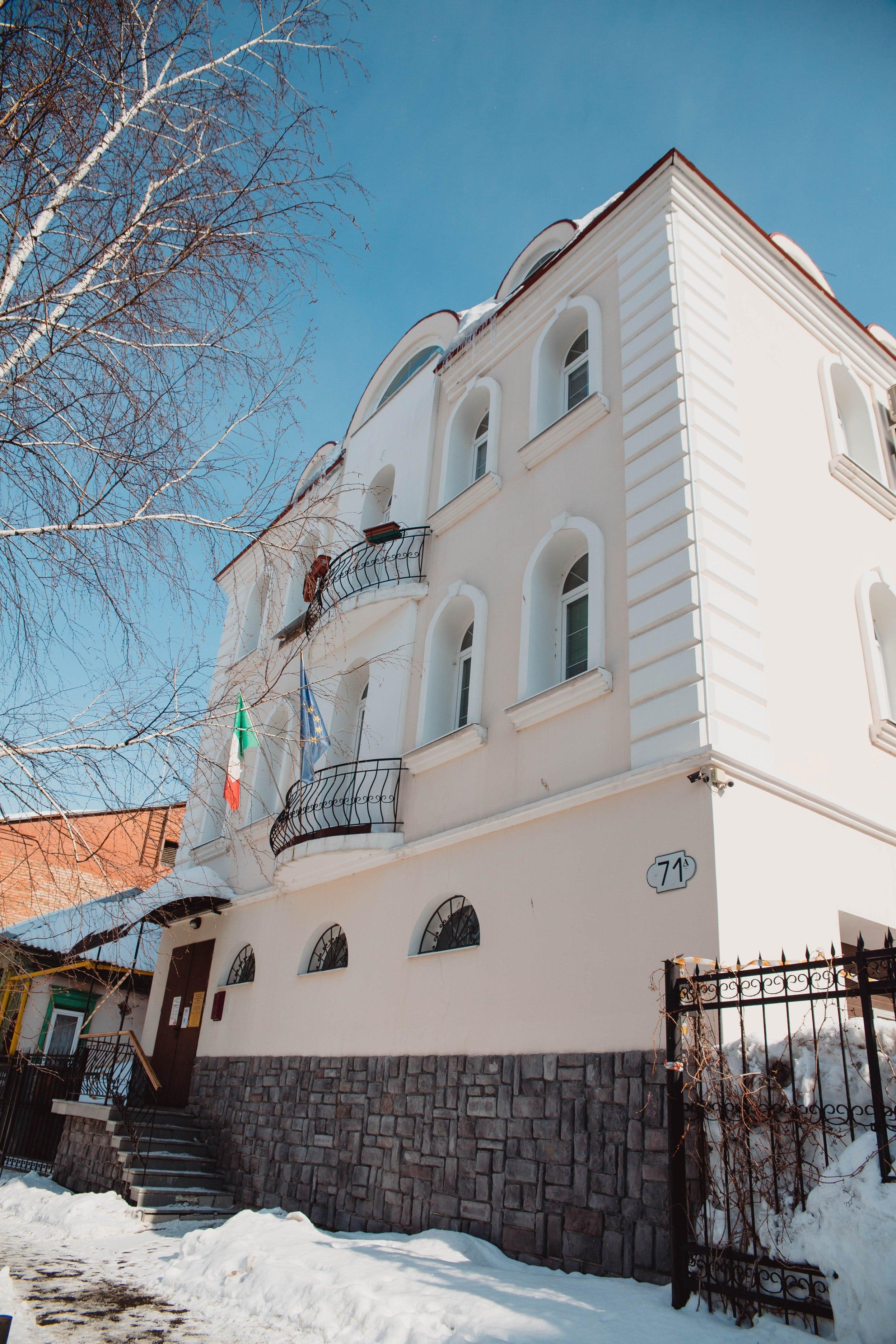 Степана-Разина-71а-консульство-Италии