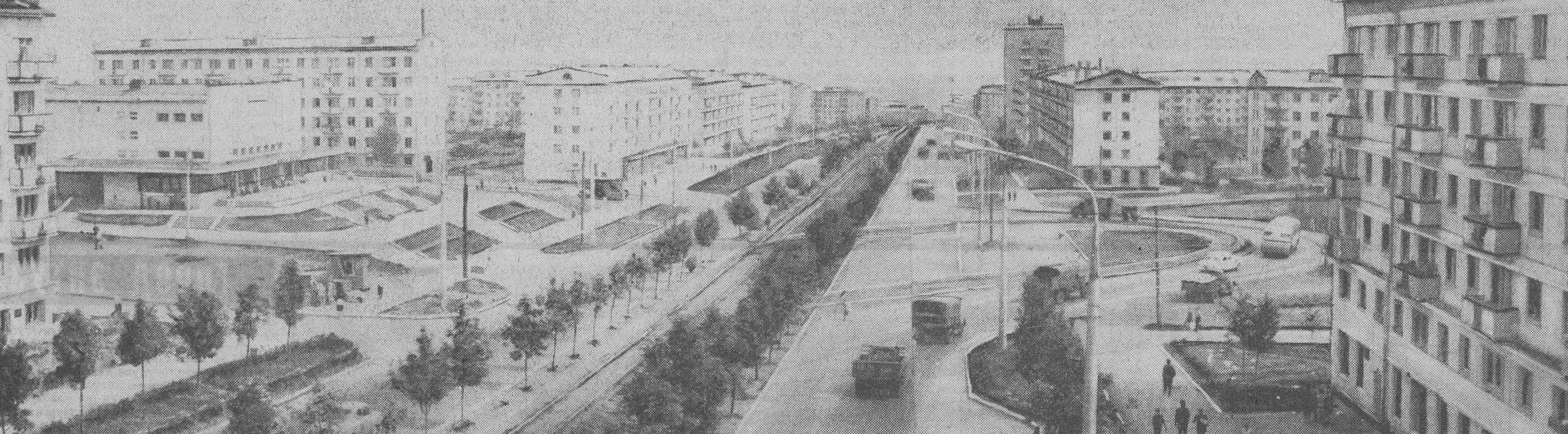 Уссурийская-ФОТО-14-ВКа-1967-10-29-фото у к-ра Весна-min