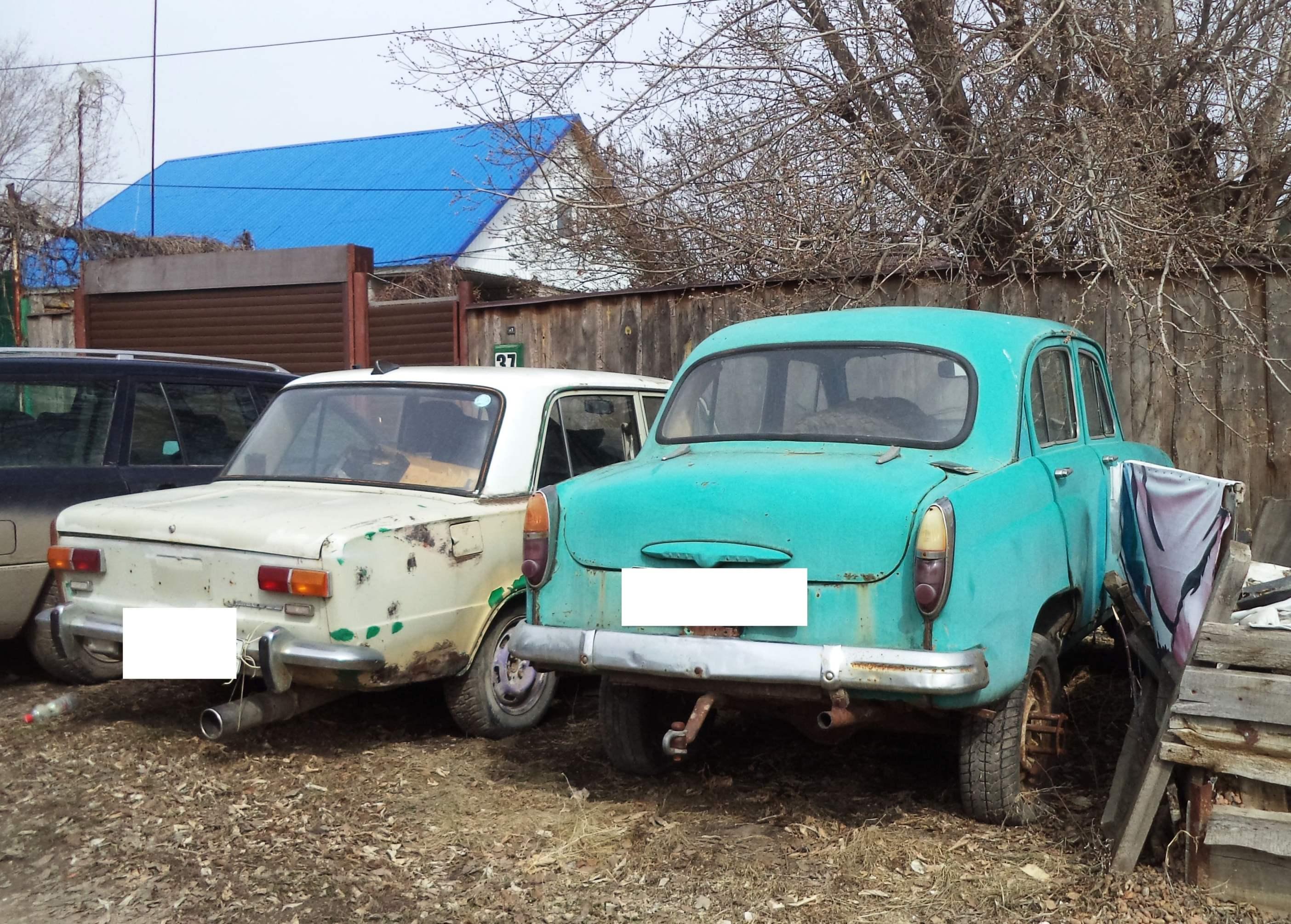 Уфимская-ФОТО-13-старые машинки-min