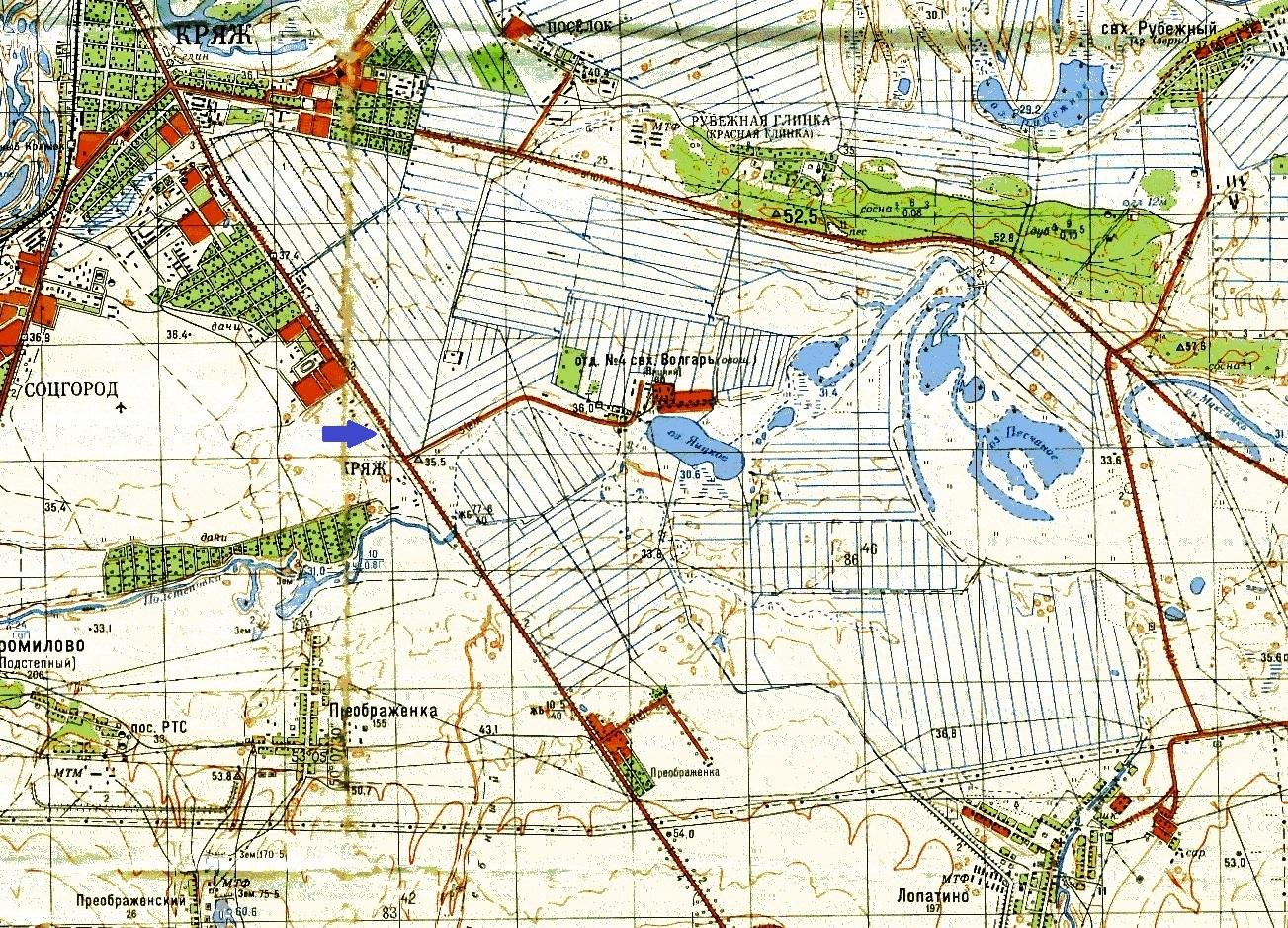 У-ФОТО-07-схема-1970