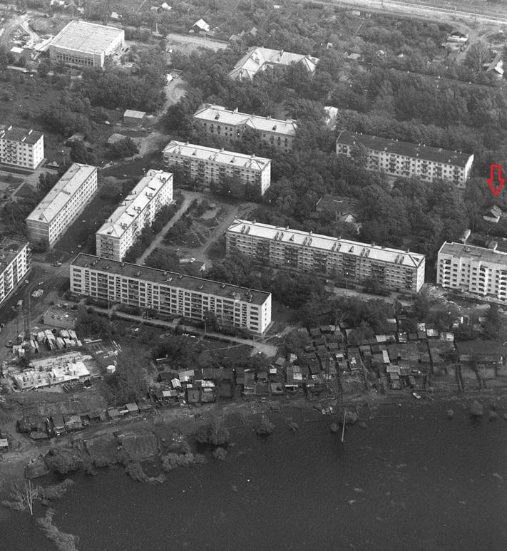 Фестивальная-ФОТО-21-Куйбышев-1990-район 113 км