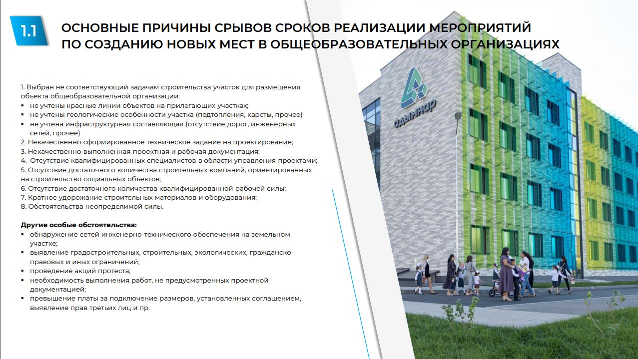 Opera Снимок_2021-08-30_151535_proshkola.ru