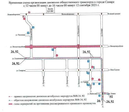 Prilozhenie-1.-Skhema-dvizheniya-obshchestvennogo-transporta-v-g.-o.-Samara-s-12.00-do-16.00-12.09.2021